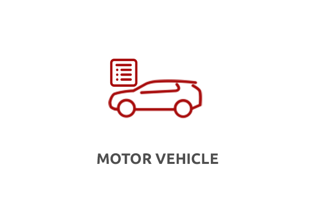 Tax on Company Cars