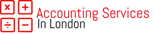 Accounting Services in London - Accounting Services & Tax Consultants